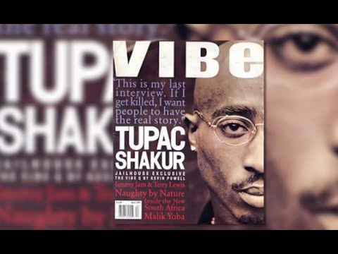 "2pac His Belief In God/Religion Interview ""Church/Karma/Bible/God""/Re-Uploaded@1080pHDFullScreen"