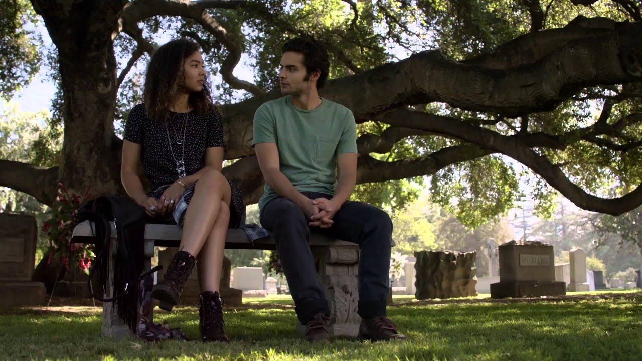 Download Recovery Road 1x10 Sneak Peek: Maddie & Wes, Spring Finale   Freeform