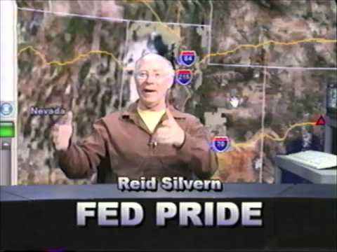 Fed Pride: 9/2/2006, Oil Shale
