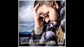 Dj Khaled - Blackball Feat Future, Plies and Ace Hood (Suffering From Success)