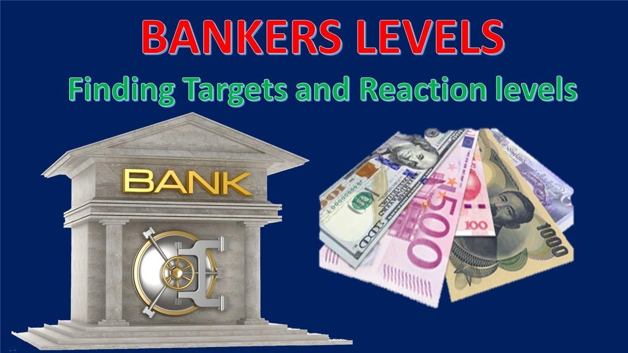 Bank forex manipulation