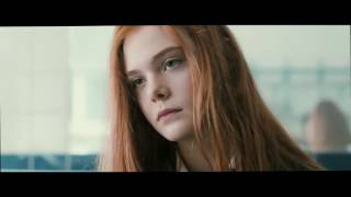 Ginger & Rosa Official Trailer #1 2012   Elle Fanning, Christina Hendricks Movie HD