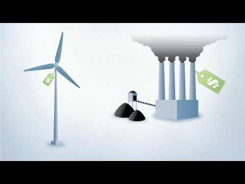 Triple bottom line benefits of clean energy