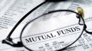 Here Are 5 Best Performing Mutual Funds To Invest In