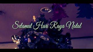 Joy To The World (Instrumental) - Christmas Tree (Pohon Natal)