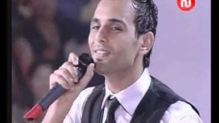 Facebook   Vidéos publiées par Yassine ZamBrotta   nour chiba  bara bara men 7ayati by zambrotta HQ