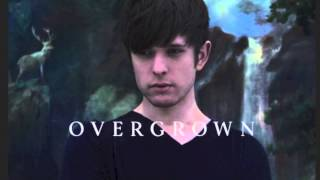 Watch James Blake Dlm video