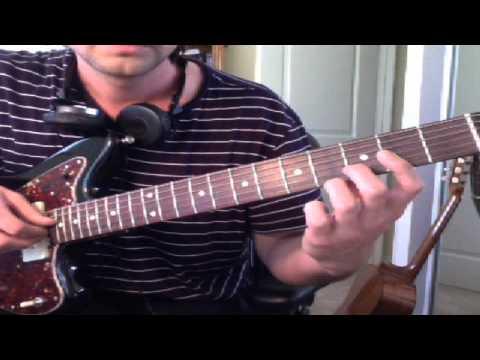 fingerpicking guitar lesson ring of fire by johnny cash viyoutube. Black Bedroom Furniture Sets. Home Design Ideas