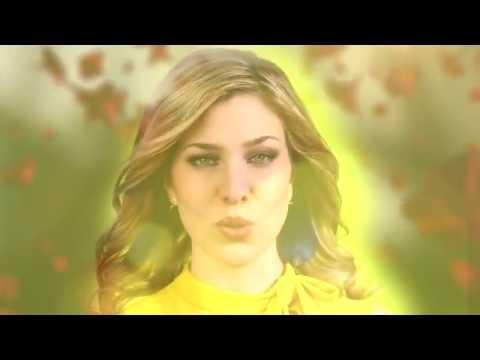 Laura Wilde - Blumen Im Asphalt (Offizielles Musikvideo)