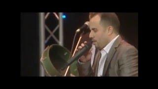 Karim Noujoum Souss - Awino Giyi Heli Ghar ghL9alb Nounoun