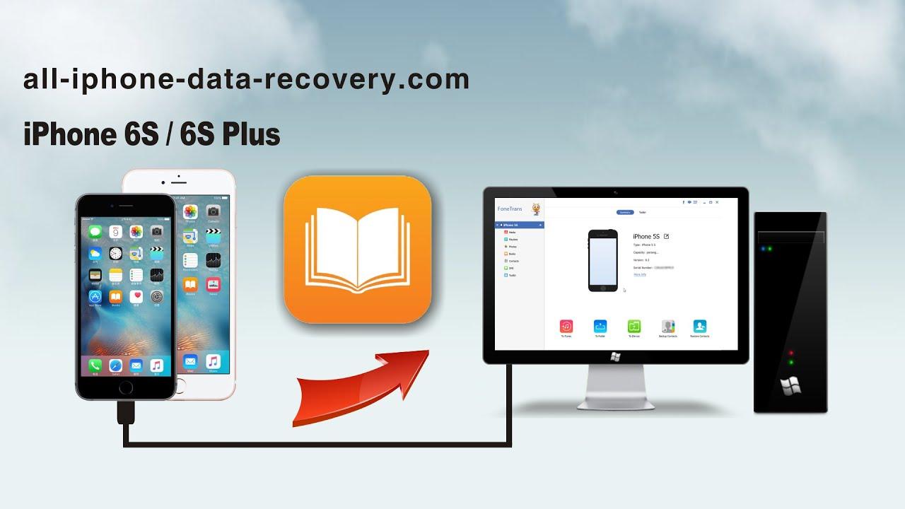 EPUB BOOKS TO IPHONE EBOOK DOWNLOAD