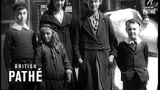 Time To Remember - Your Country Needs You 1915 - Reel 4 (1915)