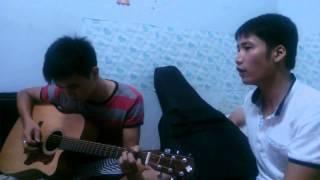LK-Ánh Sáng Nơi Cuối Con Đường- Aucostic guitar Vũ Hải Đăng