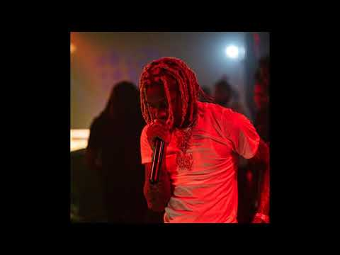 """[FREE] Lil Durk Type Beat """"Lost My Brother"""""""