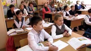 Приём  Кластер (ФГОС)