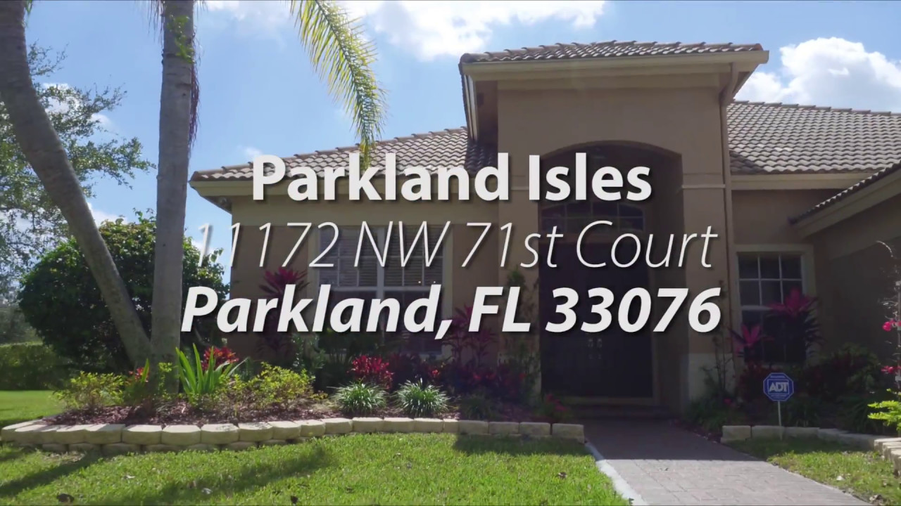 Best deals on houses in florida