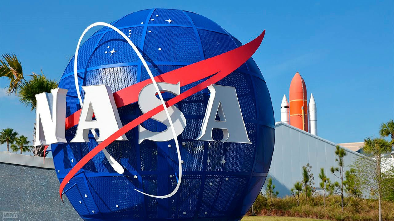 nasa locations to visit