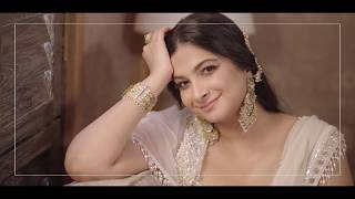 Unveils 'Beyond Bridal' with ace stylist Rhea Kapoor