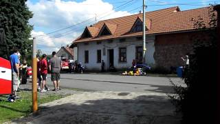 SDH Frýdek-muži B-Hodoňovice 2011.MP4