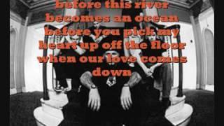 Limp bizkit faith lyrics