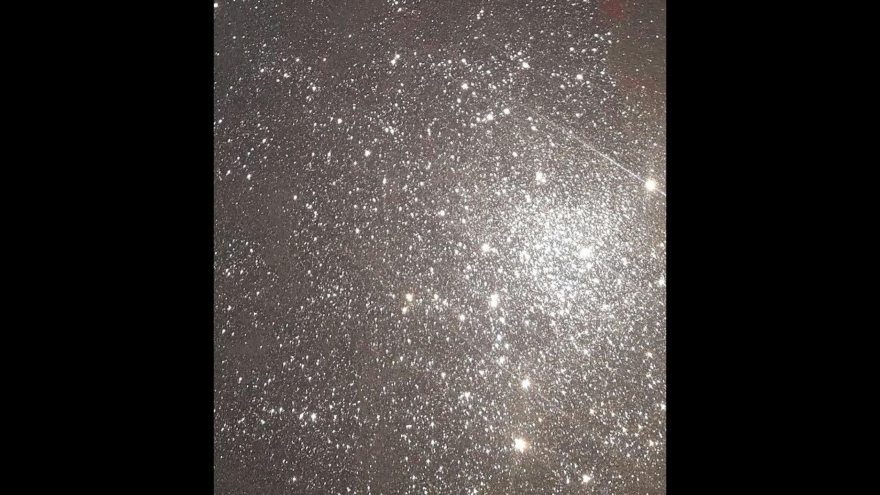 Best Glitter Wall Diy Youtube