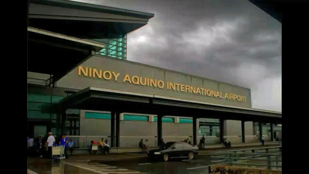 ninoy aquino international - 1280×720