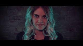 Anstandslos & Durchgeknallt - Sophie (Offizielles Video)