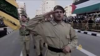 روسيا تحذر أميركا من التدخل العسكري بسوريا