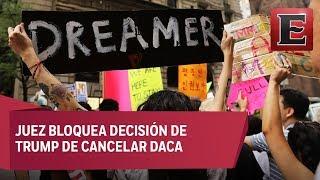 Punto y coma: El futuro incierto de la relación México - EUA