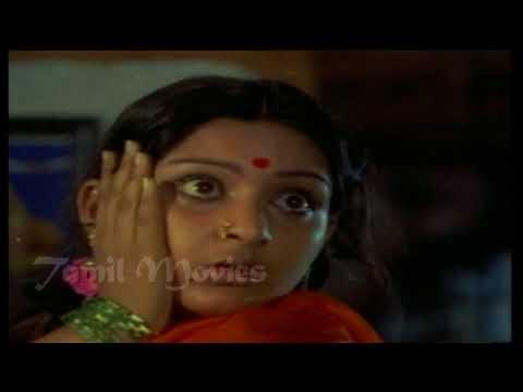 Rosapoo Ravikaikari Full Movie Part 5