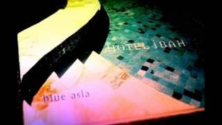 blue asia/Air Bells