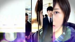 Secret Garden drama trailer 시크릿 가든 opening song(2010)
