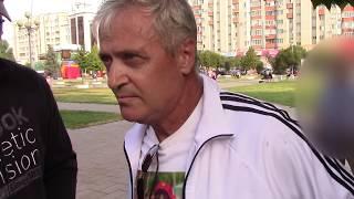 """В Саратове по подозрению в мошенничестве задержан """"генерал ФСБ"""""""