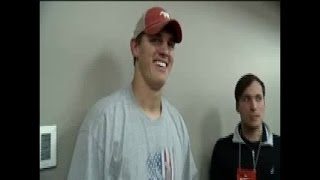 Jake Coker: Post LSU