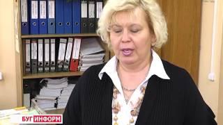 2015-12-01 г. Брест. Упрощенная система налогообложения. Телекомпания  Буг-ТВ.