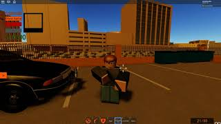 Roblox Las Vegas 90s mob game new features
