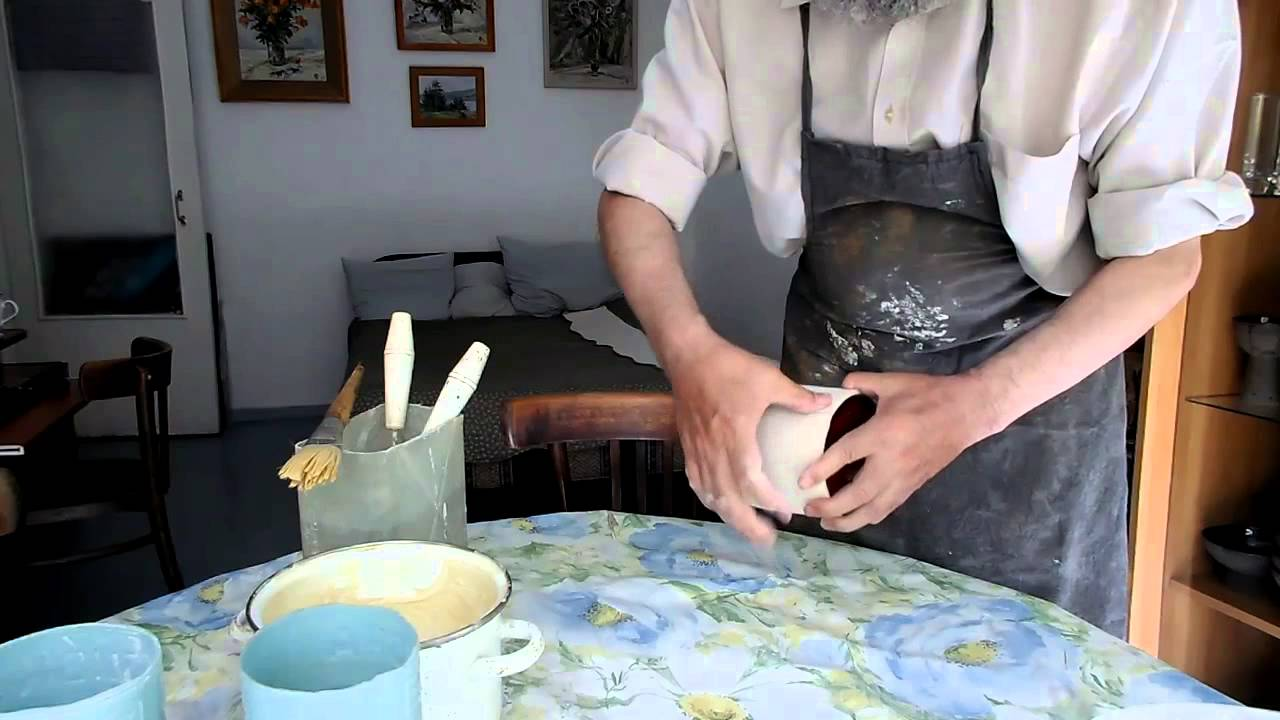 Формы для тонкой облицовочной плитки под камень и кирпич - YouTube