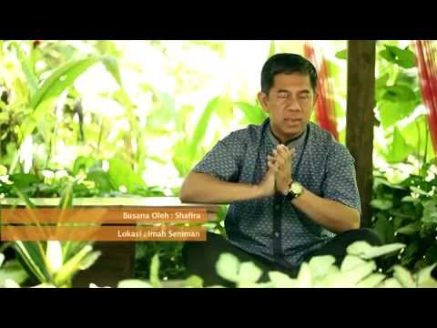 MERAWAT HATI | UST. BUDI PRAYITNO: Eps. 19 Pengalaman Yang Membahagiakan