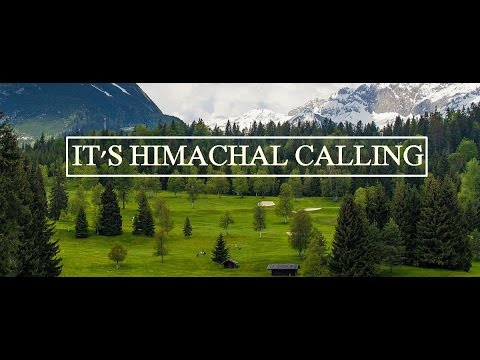 TOP 10 PLACES TO VISIT IN HIMACHAL PRADESH