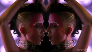 Stuff   Rossh Ft  Hina Fatima Full HD MirchiFun com by Hindi latest song