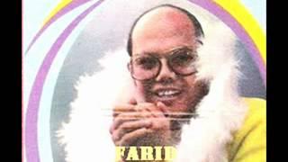 Farid Bani Adam DILERENG BUKIT KELABU P 39 Dhede Ciptamas.flv.mp3