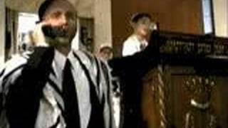 Jewish Wassup
