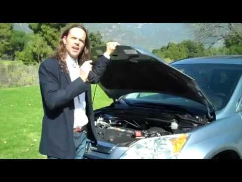 How To Read A VIN Sticker!+ Find Vehicle History,vehicle Insurance History,free Vehicle Title Search