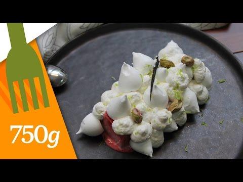 recette-de-vacherin-glacé-citronné,-vanille-framboise---750g