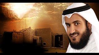 اجمل واروع رنات اسلامية في العالم