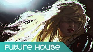 【Future House】Candyland - Rage In Love