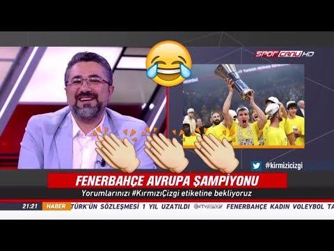 Serdar Ali Çelikler - Bogdan Bogdanovic Özür Dileme