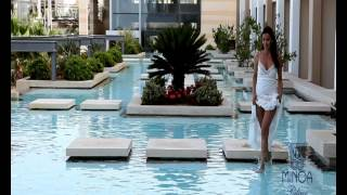Minoa Palace Resort & Spa *****  - Kréta - FIRO-tour a.s.