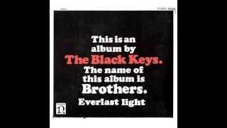 The Black Keys - Brothers [Le Musicologue] Full Album