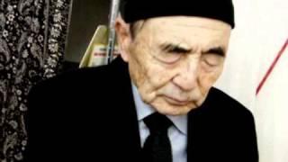 日本の戦後ジャズを代表するピアニスト 松田貞吉 in SMC Cafe Land